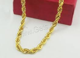 home design wonderful gold chain designs for 039 s