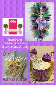 mardi gras ideas mardi gras celebration ideas hm 169