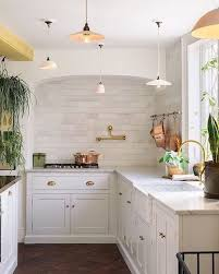 what is a toe kick on a cabinet built in kitchen cabinets furniture elements without toe