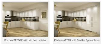 are kitchen plinth heaters any details about smiths space saver slimline ss80e electric kitchen plinth heater narrow new