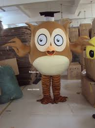compare prices on owl halloween costumes online shopping buy low