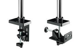 ergotron lx hd wall mount swing arm amazon com 3m easy adjust desk mount monitor arm adjust height