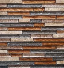 stone brick ceramic tile works u2013 omaha ne