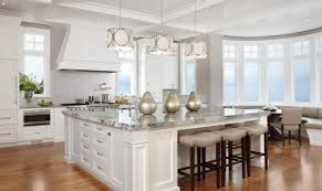 big kitchens with islands 19 big kitchen islands photo architecture plans 64013
