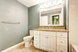 white bathroom cabinet with mirror white bathroom vanity cabinet with granite top and mirror aqua
