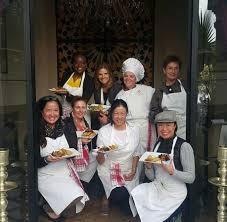 cours cuisine chef cours de cuisine au riad monceau marrakech 2018 all you need to