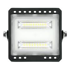 Low Profile Recessed Lighting Fixtures Low Profile Light Fixtures Low Profile Recessed Light Fixtures