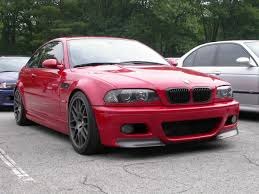 bmw m3 modified modified carz and bikes bmw m3