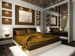 Feng Shui Bedroom Placement Feng Shui Mirror Placement
