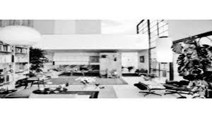 Living Room Song Listen Jhene Aiko Living Room Flow Dre1alliance