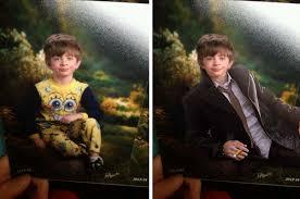 Pyjama Kid Meme - pyjama day kid is the greatest new meme on the internet the daily edge