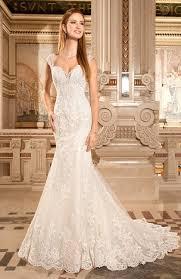 robe de mariage 2015 model de robe de mariée 2015 idée mariage