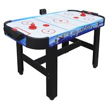 3 in 1 air hockey table rapid fire 42 3 in 1 air hockey combo game table charlie s wholesale