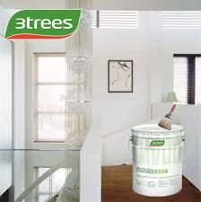 white wash paint white wash paint suppliers and manufacturers at