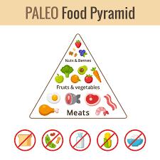 keto vs paleo diet u2013 what u0027s best for me