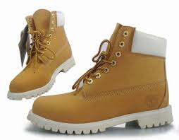 buy boots for cheap buy timberland boots cheap cheap timberland 6 inch boots