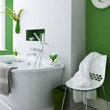 Lime Green Bathroom Ideas Interior Bathroom Ideas