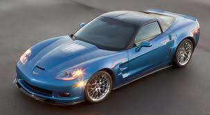 2009 corvette zr1 price 2009 corvette zr1 price revealed