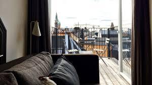 six boutique hotels in copenhagen aux villes du monde