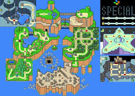 termina map 19 best ding dong images on ding dong