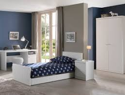 chambre compl鑼e enfant chambre compl鑼e enfant 100 images photos hotel la marquise