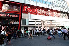 footlocker black friday foot locker we expected bad u2026but not this bad barron u0027s