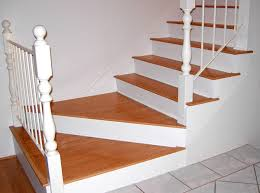 Laminate Flooring Stairs 3 Installation For Laminate Flooring On Stairs Home