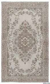 Vintage Overdyed Turkish Rugs Overdyed Handmade Turkish Patchwork Carpet Multicolour Vintage
