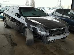 cadillac 2006 cts for sale auto auction ended on vin 1g6dp577860133453 2006 cadillac cts in