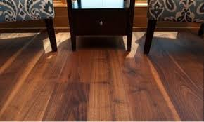 is a finish right for your hardwood floors macwoods