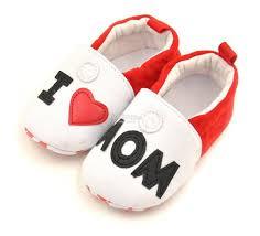 Sho Bayi sho bayi led children shoes 1 3 year baby toddler soft bottom
