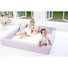Bathtub Bumper Pads Bumper Mat For Babies And Children Made Of Eco Friendly Materials