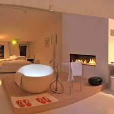 chambre d hotes design chambres design idées décoration intérieure farik us