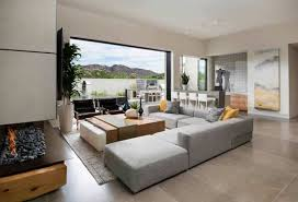 living room colors 2016 living room color ideas for brown furniture two colour combination