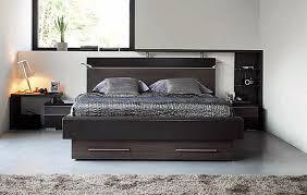 mobilier chambre contemporain mobilier chambre le monde de léa