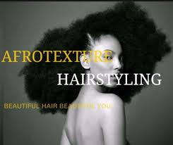 Afro Hair Extensions Uk by Afro Hairdresser In Leicester Leicestershire Hairdressing