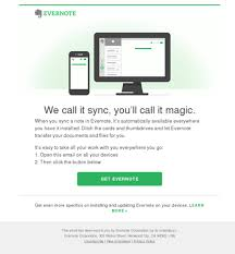 free email templates mailcharts
