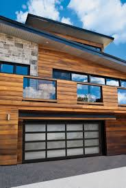 Olympia Overhead Doors by 17 Best Garage Doors Images On Pinterest Contemporary Garage