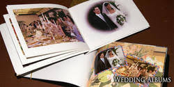 Unique Wedding Albums Photo Album In Amritsar Punjab Photograph Albums Suppliers
