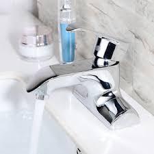 Cheap Bathroom Faucets by Best Wall Mount Chrome Cheap Bathroom Faucet 52 99