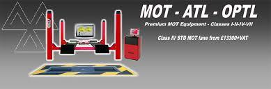 class 7 mot bay dimensions mot equipment mot lifts mot brake tester