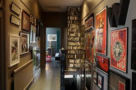 cozy interior design interior design ideas
