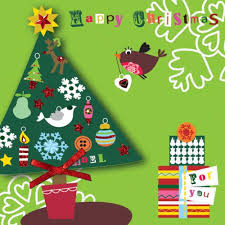 44 best charity christmas cards images on pinterest