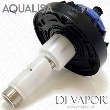 aqualisa 022804 manual blue thermostatic cartridge