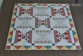 the who quilts quilts for cloud 9
