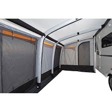 390 Porch Awning Eurovent Luna Aircamp 390 Inflatable Porch Awning Triopair