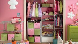 great tips to organize kids u0027 rooms youtube