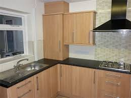 b q kitchen tiles ideas renovating recycled ceramic tile tags granite effect worktops in