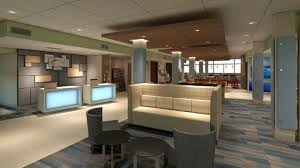 inn express and suites lehi thanksgiving point 93