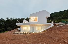 Zero Energy House Plans by Net Zero Home Design Illustration Of A Net Zero Homedallas Fort